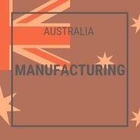 Aus Manufacture Med