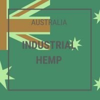 Aus Industrial Hemp