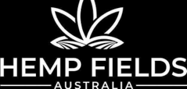 Hemp Fields